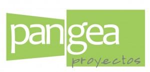 pangeaproyectos_big