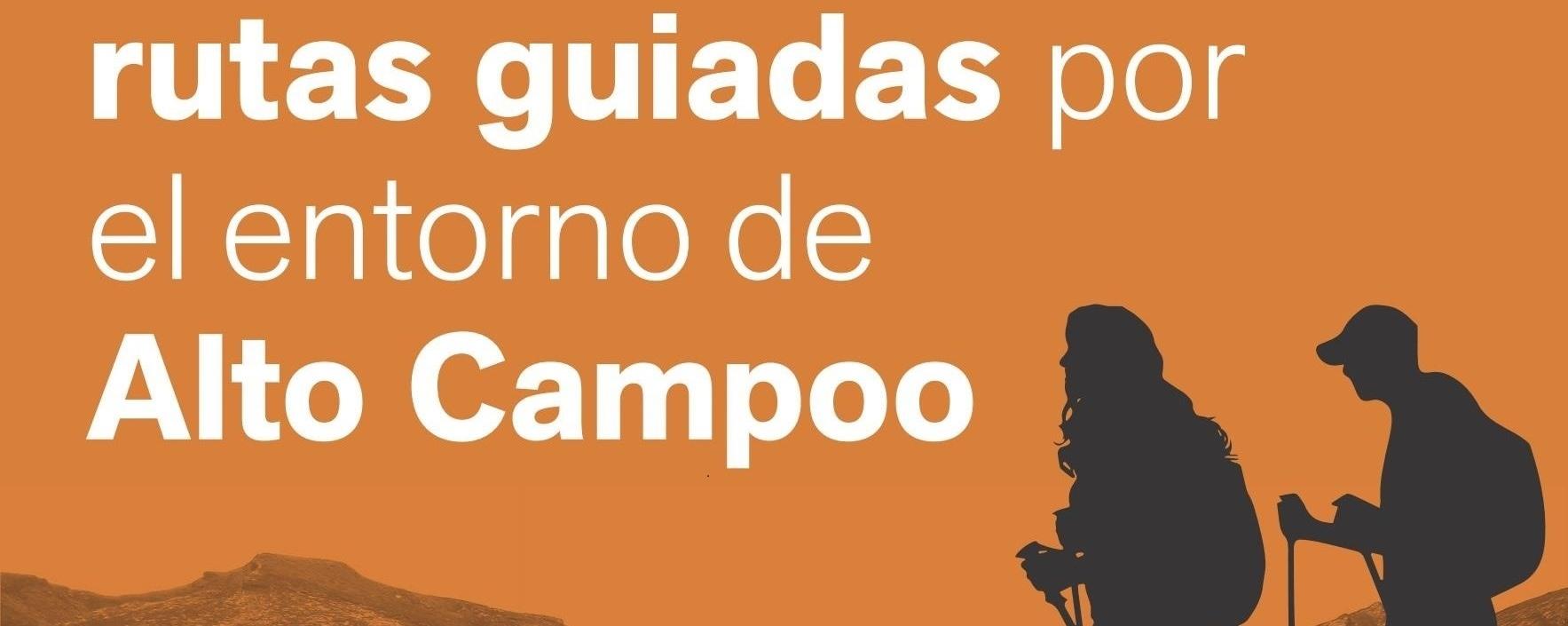 programa rutas guiadas gratuitas por Alto Campoo 2017 cabecera