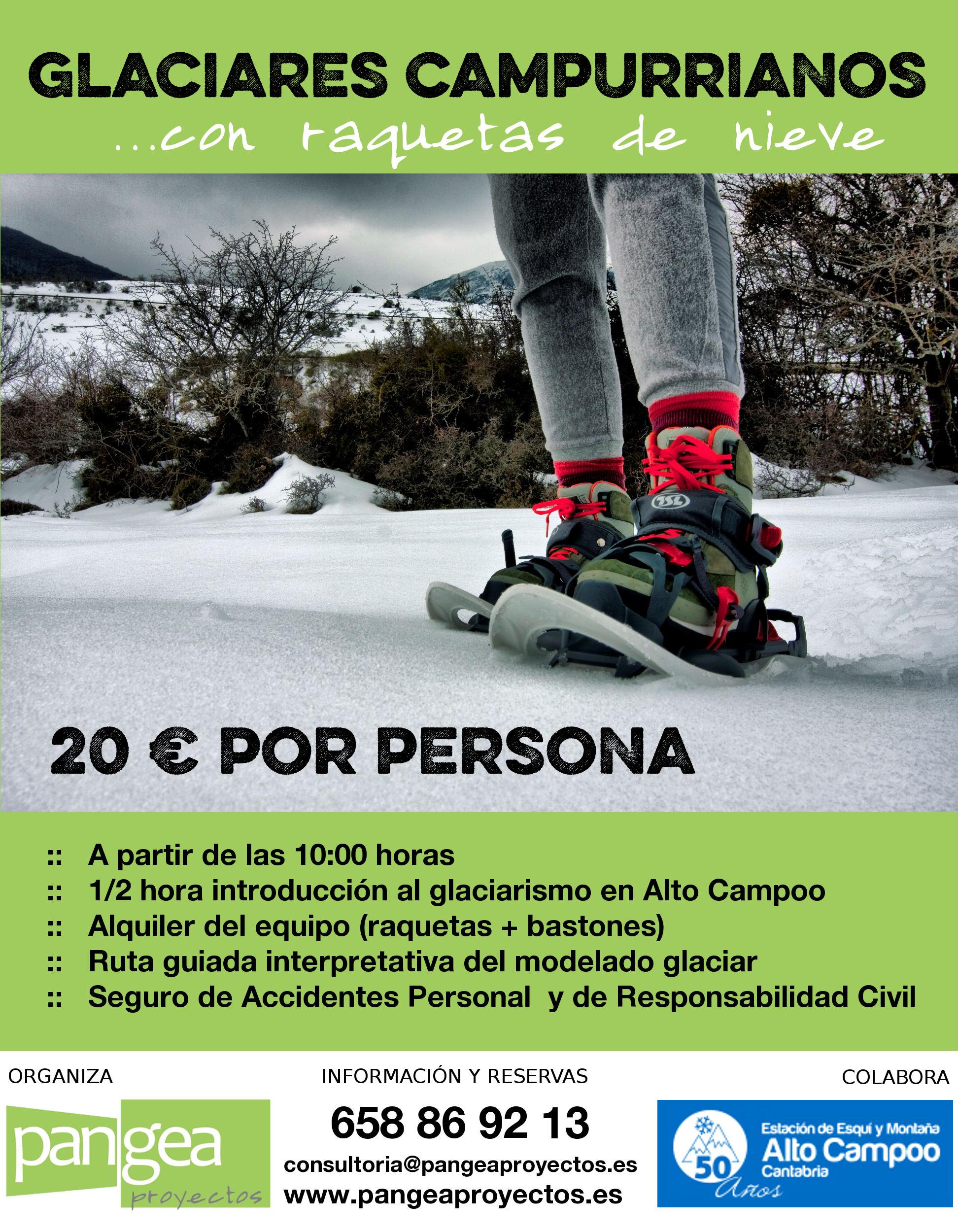 glaciares_campurrianos_con_raquetas