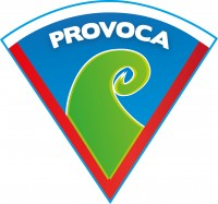 provoca
